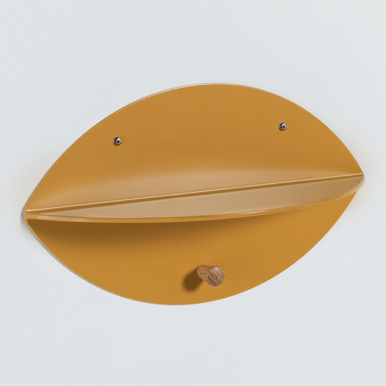 Oba Matte Shelf, gallery image 1