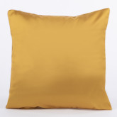 Astih Silk Cushion, thumbnail image 4