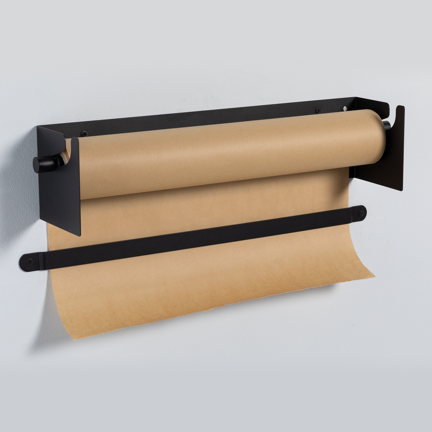 Dahly Paper Wall Mount, gallery image 1