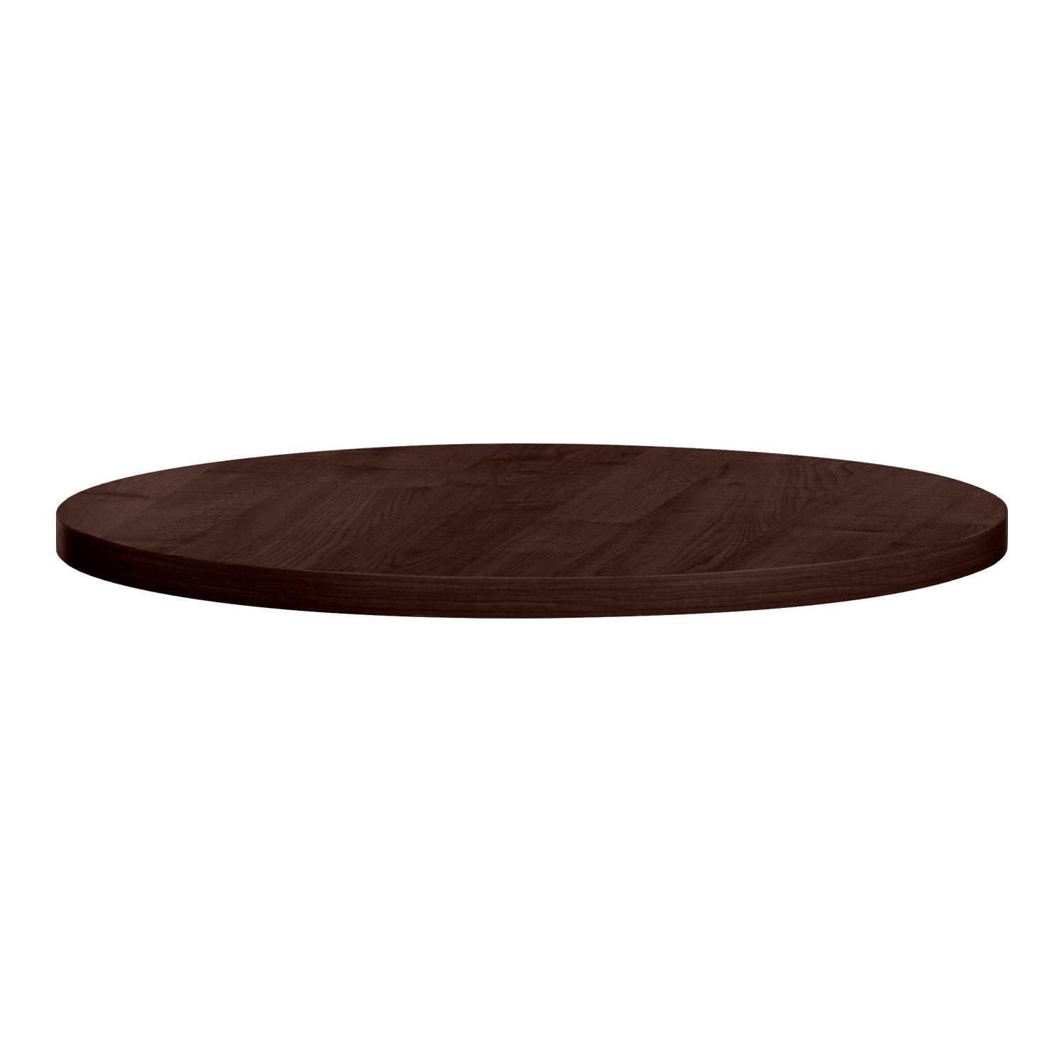 Wooden Ateh Table Top, gallery image 1