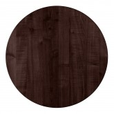 Wooden Ateh Table Top, thumbnail image 2