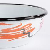 Magik Bowl ø17 cm, thumbnail image 5