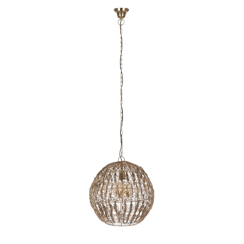 Ceiling Lamp Guiz , gallery image 1