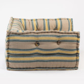 Armchair for Flaf Modular Sofa, thumbnail image 2