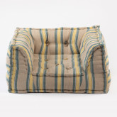 Armchair for Flaf Modular Sofa, thumbnail image 3