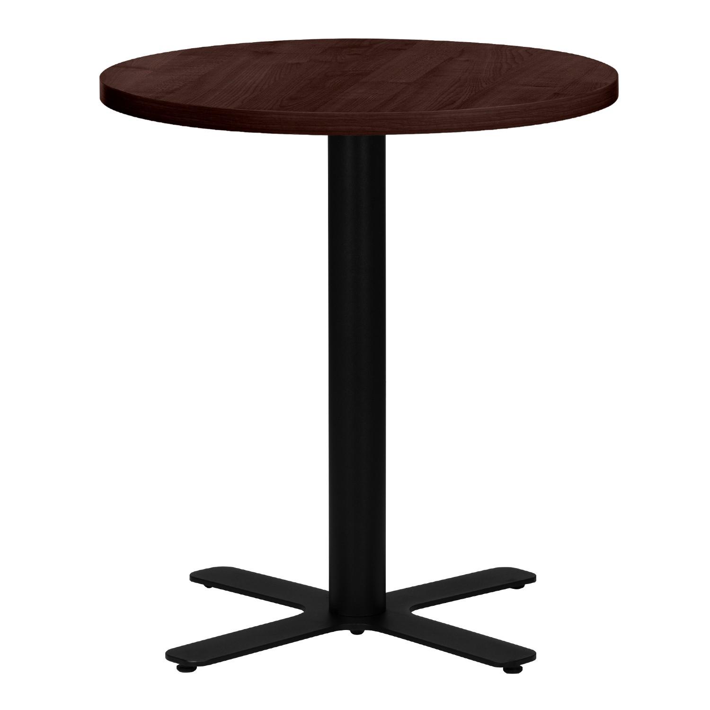 Bhôs Table, gallery image 1