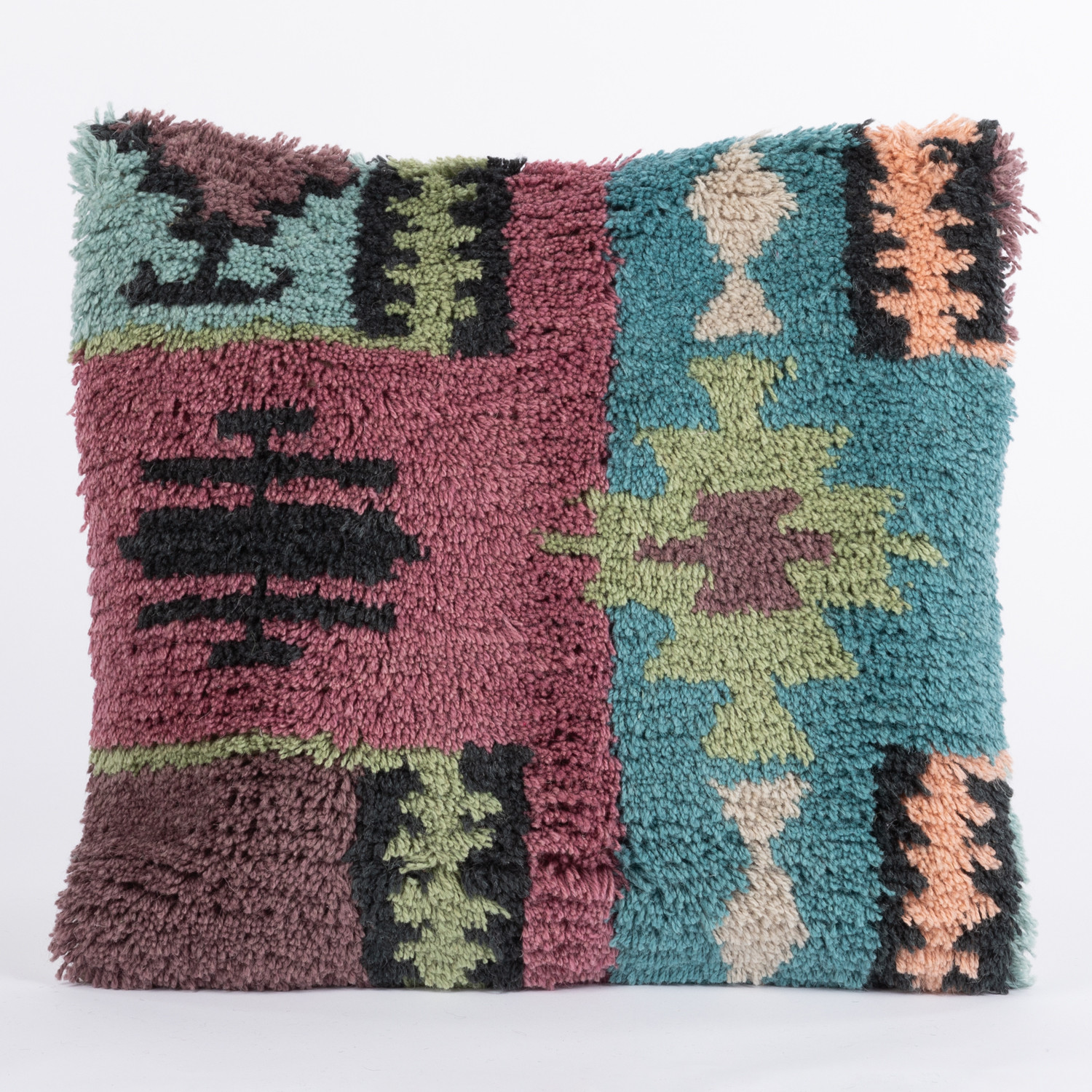 Elia Cushion Cover, gallery image 1