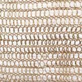 Mesa Iroq, thumbnail image 3