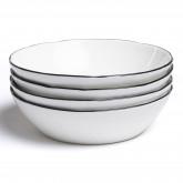 Tellah Tableware Set for 4 Diners, thumbnail image 5