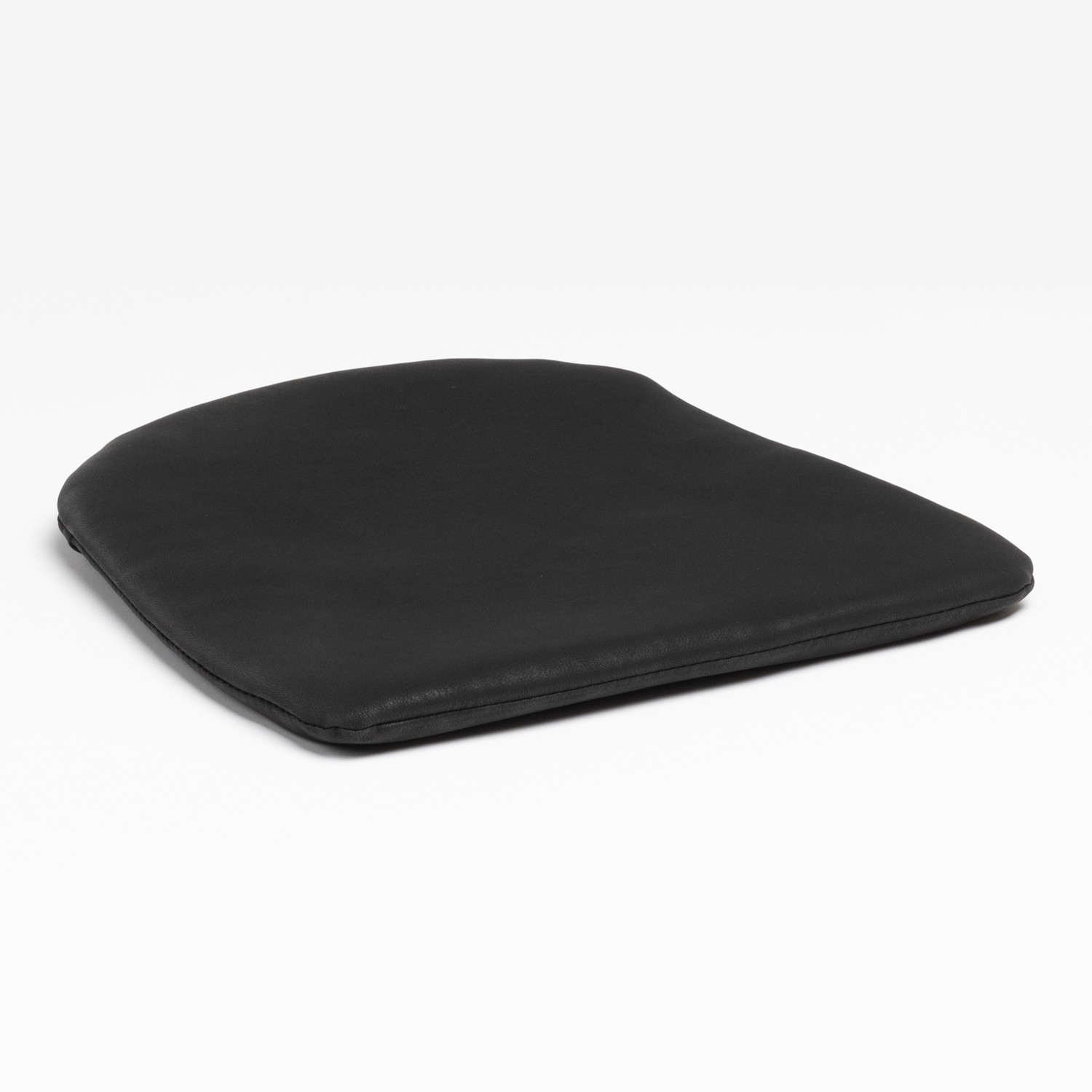 LIX Chair Leatherette Cushion, gallery image 1
