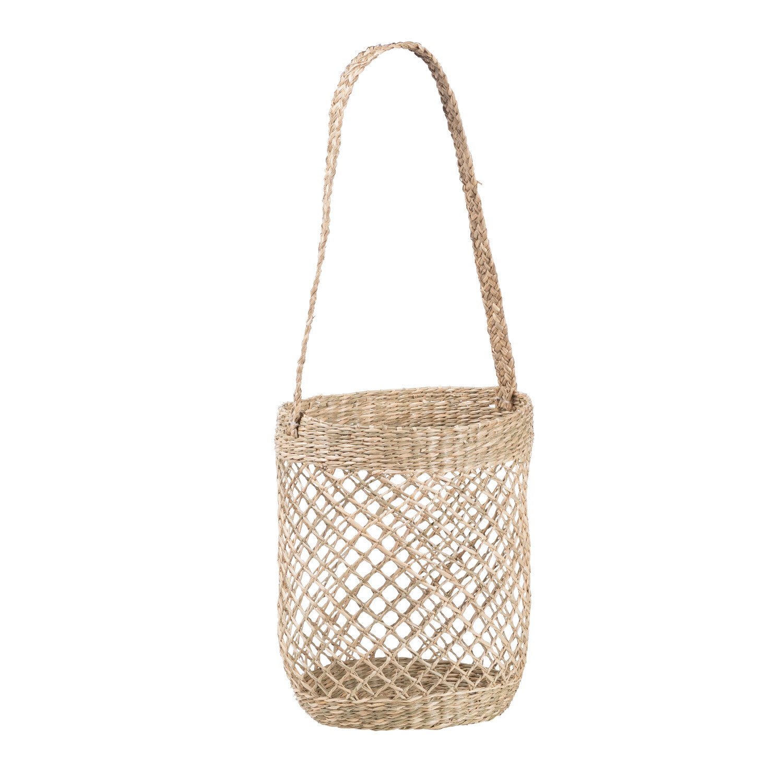 Blha Basket, gallery image 1