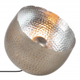 Bölh Lamp , thumbnail image 2