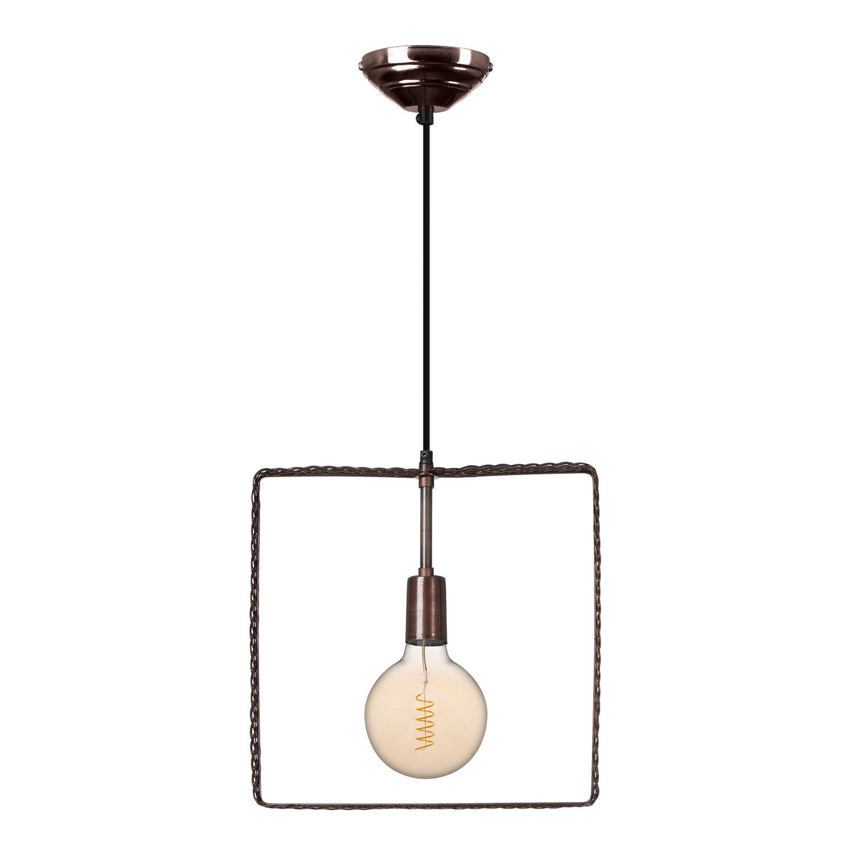 Drät Lamp , gallery image 1
