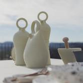 Clay jug 2L. Sacoh, thumbnail image 5