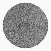 Round board finished Terrazzo Occï, thumbnail image 3