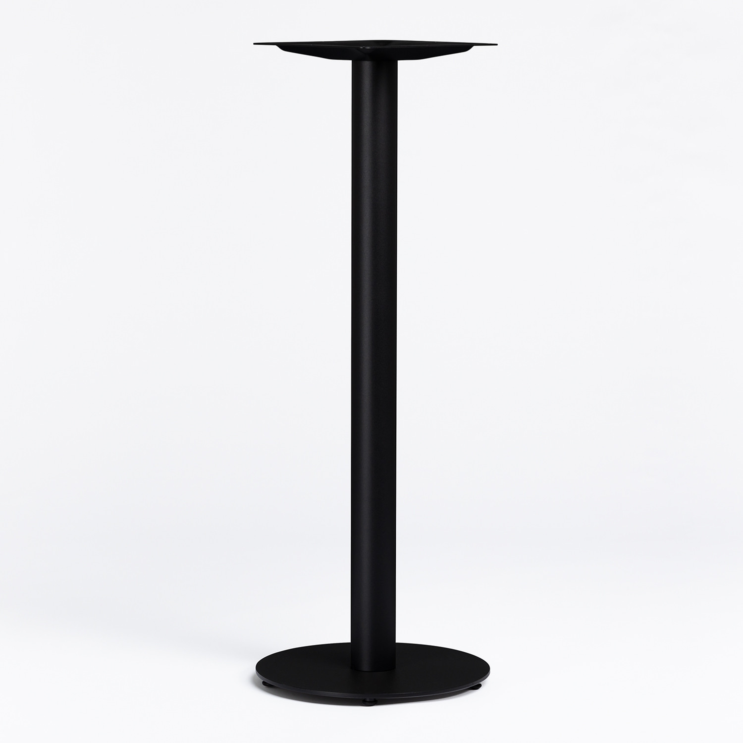 High Table Base Chack, gallery image 1