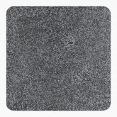 High Bar Table in Cement Terrazzo Finish Chack, thumbnail image 2