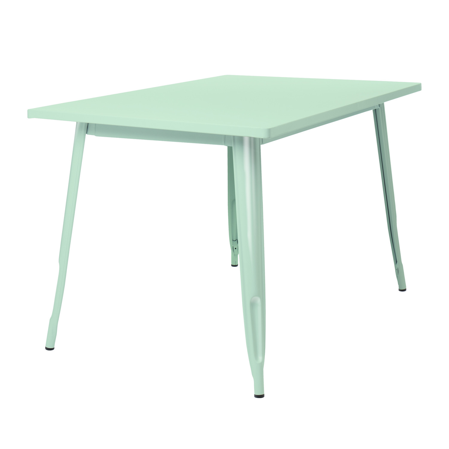 LIX Table (120x80), gallery image 1