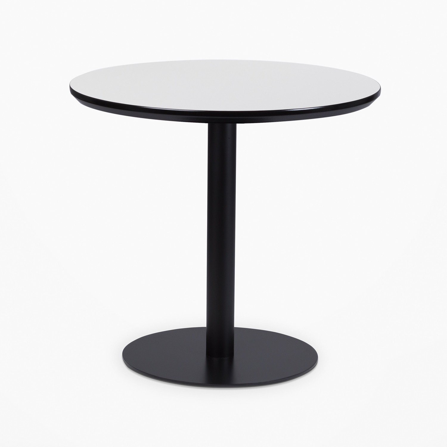 Onic Table  Ø80 cm, gallery image 1