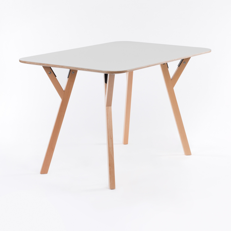 Nêro Table , gallery image 1