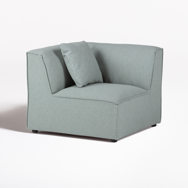 Corner Sofa for Aremy Modular Sofa, gallery image 1