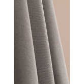 Fabric & Steel Parasol Boors (Ø300 cm) , thumbnail image 2