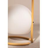 Outdoor Led Table Lamp Balum, thumbnail image 2