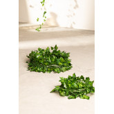 Decorative LED garland (2 m, 5 m y 10 m) Keppa , thumbnail image 4