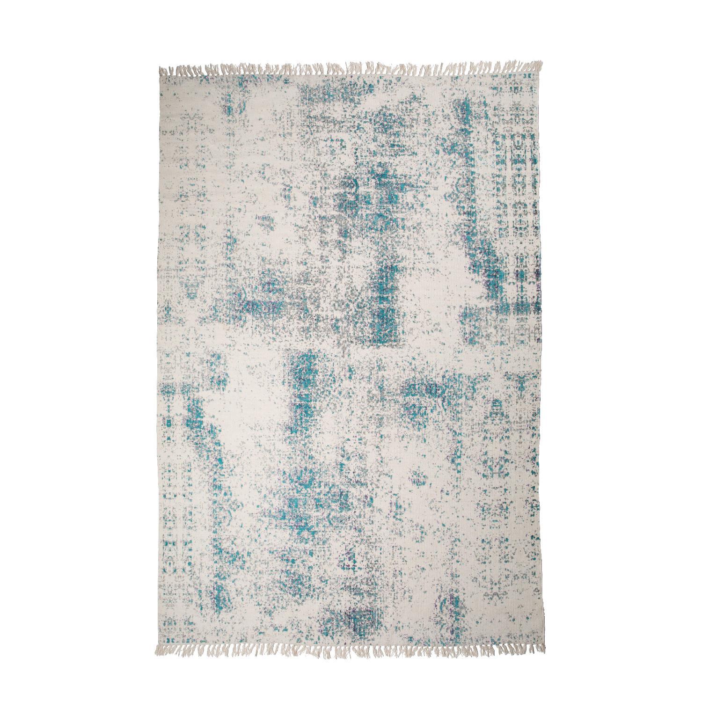 Blût carpet, gallery image 1