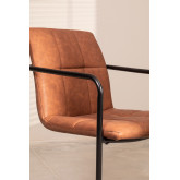 Dining Chair Lory, thumbnail image 5