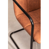Dining Chair Lory, thumbnail image 6