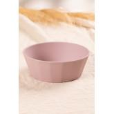 Set of 4 Bowls and Bamboo Scott, thumbnail image 3