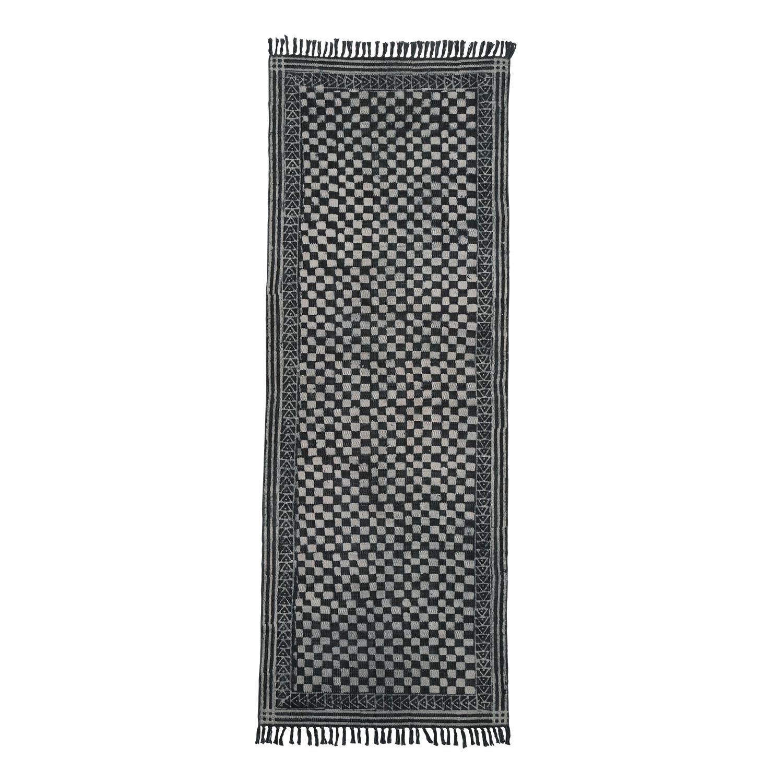 Hina rug , gallery image 1