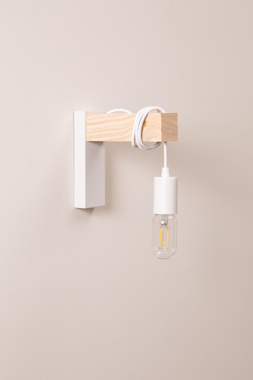 Tina Wall Lamp, gallery image 1