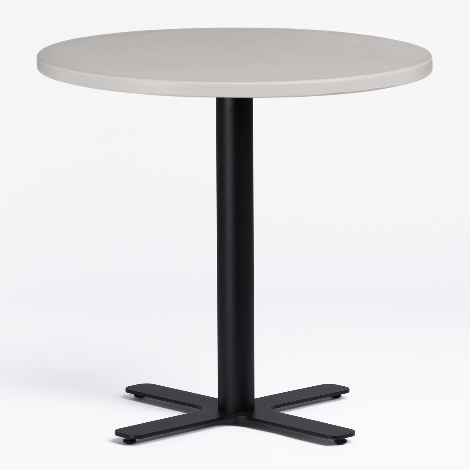 Cement Table Bhôs, gallery image 1