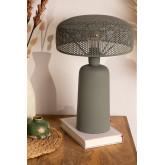 Table Lamp Dawa , thumbnail image 1