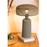 Table Lamp Dawa , thumbnail image 2