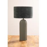 Pensy Table Lamp, thumbnail image 2
