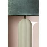 Pensy Table Lamp, thumbnail image 5