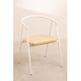 Dining Chair Uish Style, thumbnail image 1