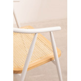 Dining Chair Uish Style, thumbnail image 5