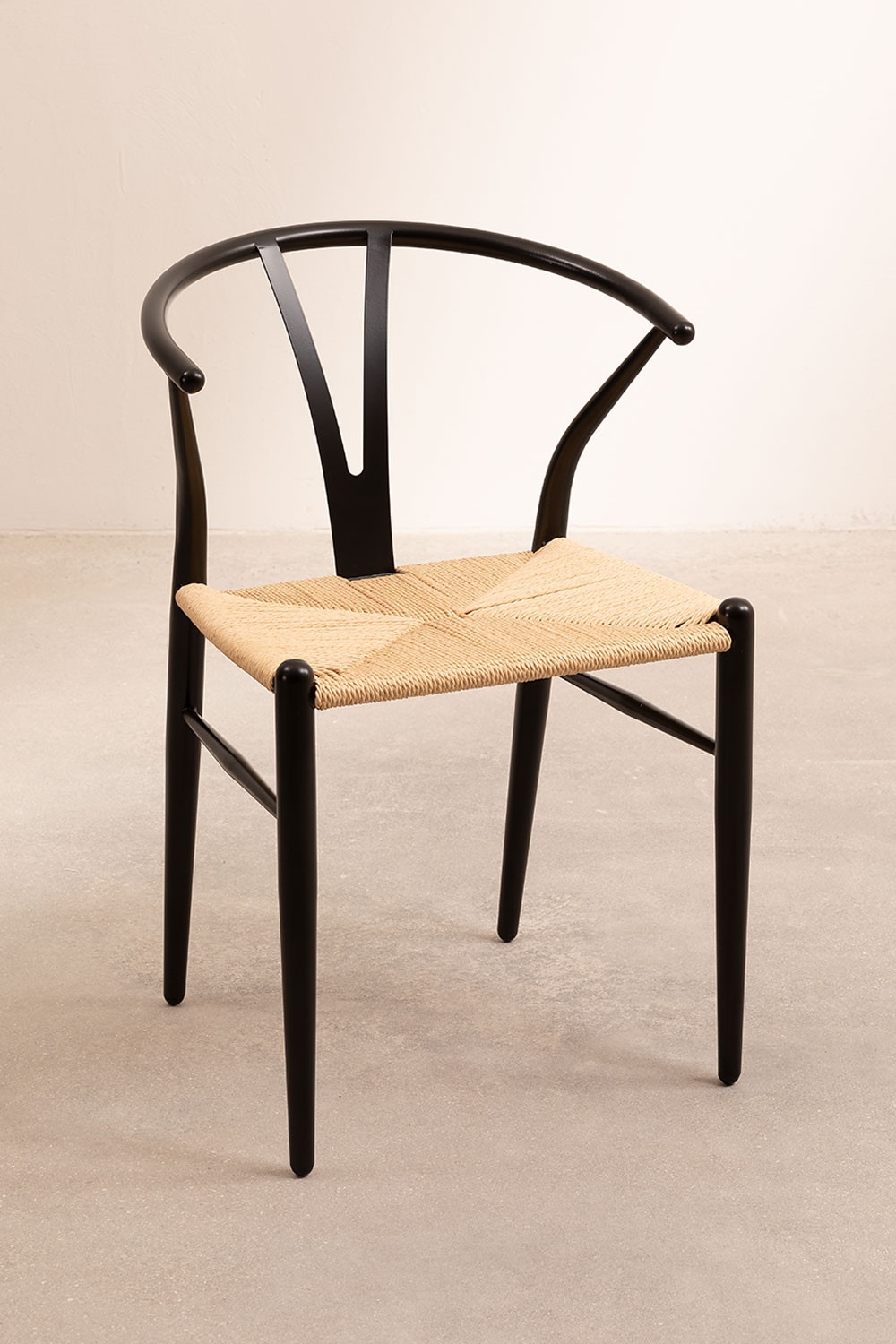 Uish Colors Dining Chair, gallery image 1
