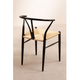 Uish Colors Dining Chair, thumbnail image 3