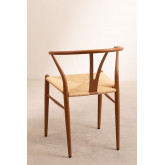 Uish Colors Dining Chair, thumbnail image 4