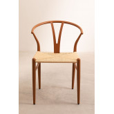 Uish Colors Dining Chair, thumbnail image 5