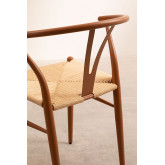 Uish Colors Dining Chair, thumbnail image 6