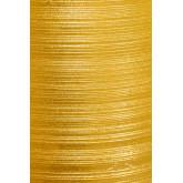 Golden Dhels Candles, thumbnail image 3