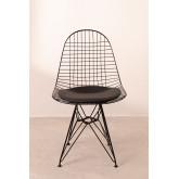 Brich Chair, thumbnail image 5