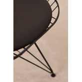 Brich Chair, thumbnail image 6