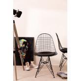 Brich Chair, thumbnail image 1